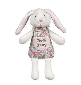 Maison Chic Beth the Bunny Tooth Fairy Pillow