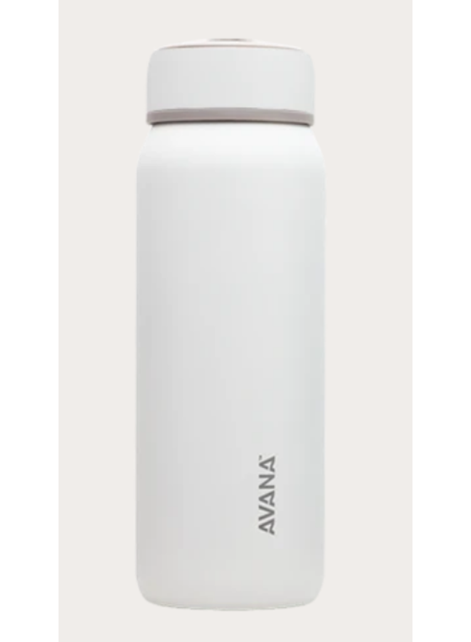 Avana Beckridge- Arctic 32oz.