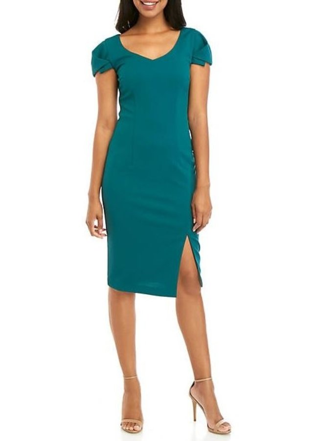 Tine Dress