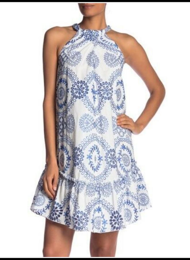 Kori Dress