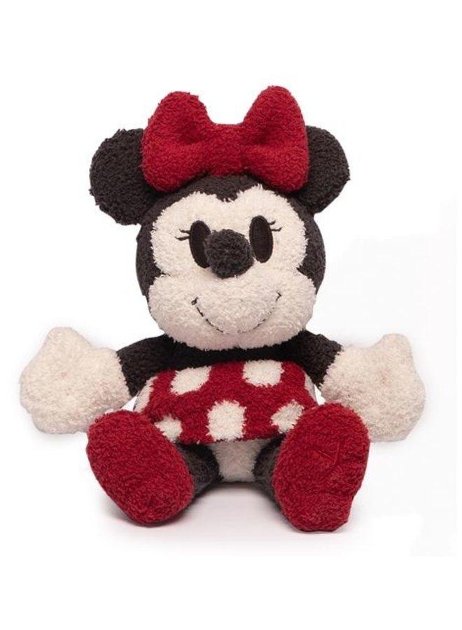 CC Classic Disney Buddie Minney