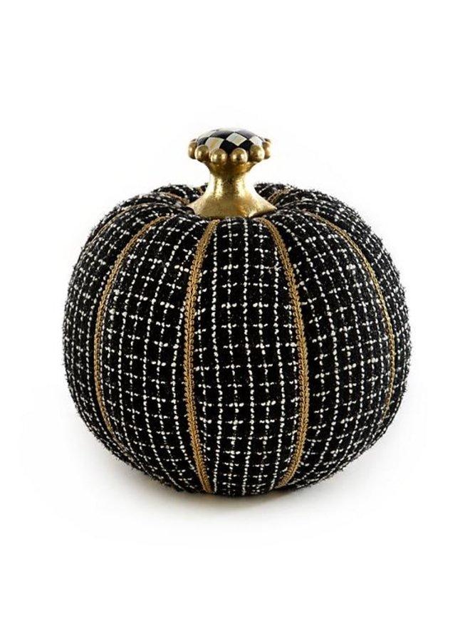 Boucle Pumpkin-Large