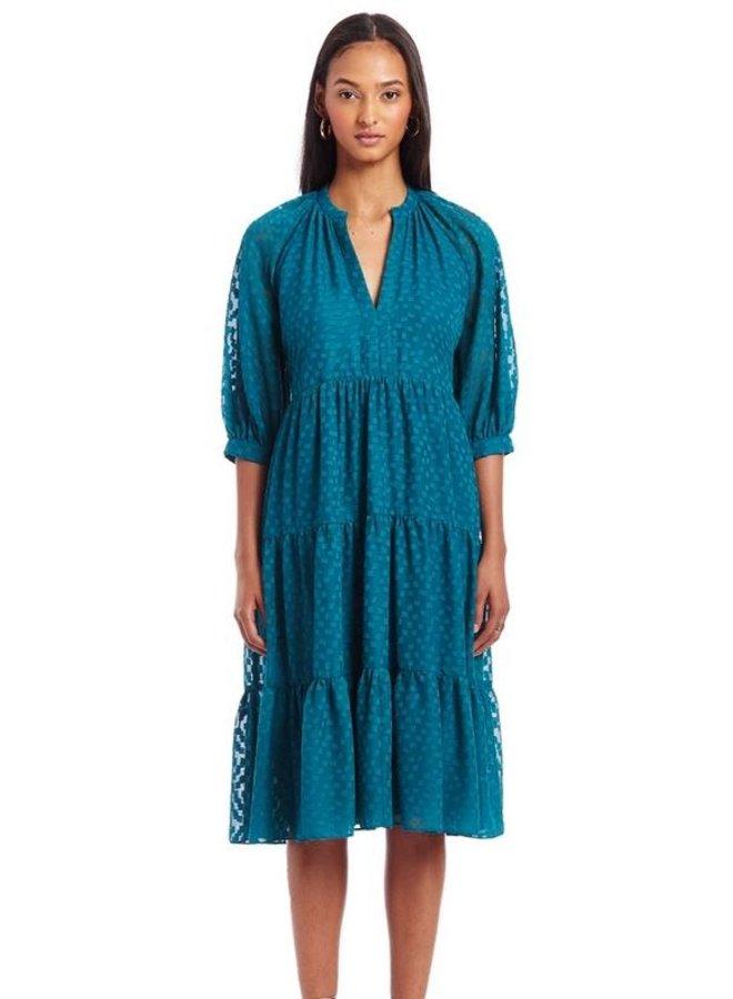 Diego Midi Dress