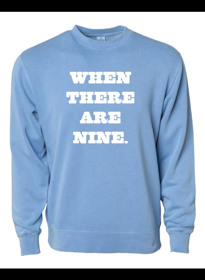 RBG Sweatshirt