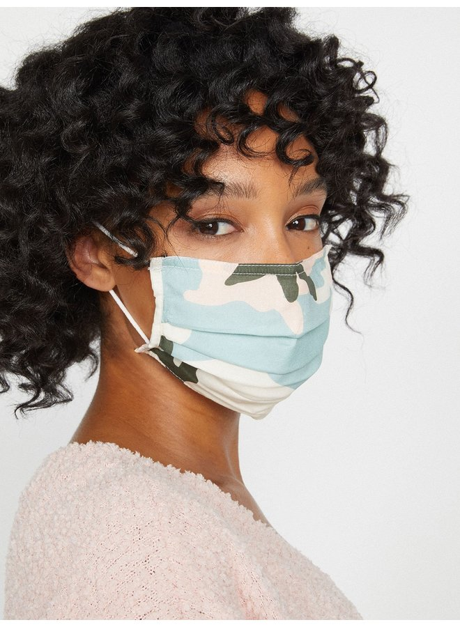 Lifestyle Mask-Pack of 5
