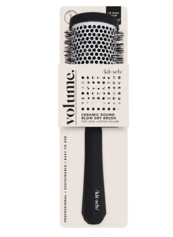 Consciously Created Round Blow Dry Brush