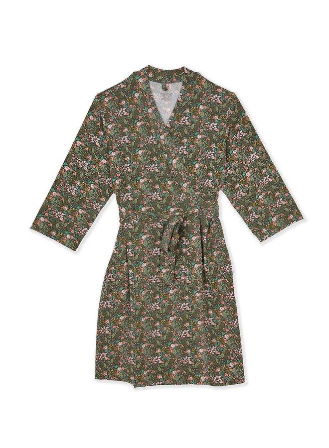 Harlow Women's Robe