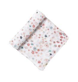 Pehr Meadow Swaddle