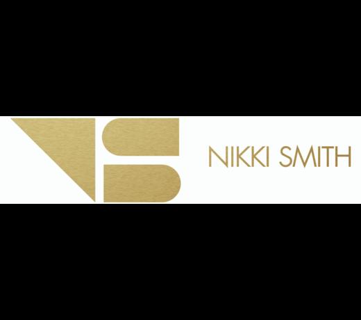 Nikki Smith Designs