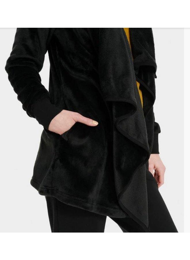Orla Jacket
