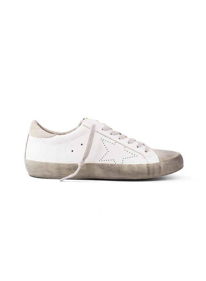 Mia Star Sneakers
