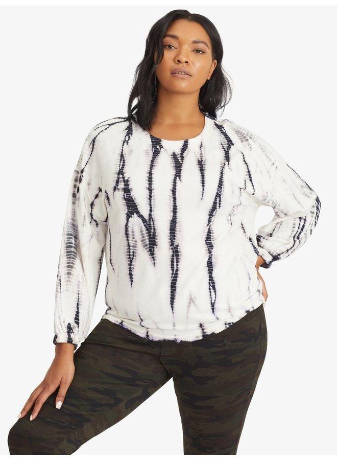 Perfect Sweatshirt -