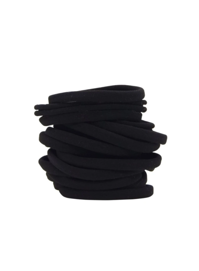 Recycled Nylon Elastics 20pc Set
