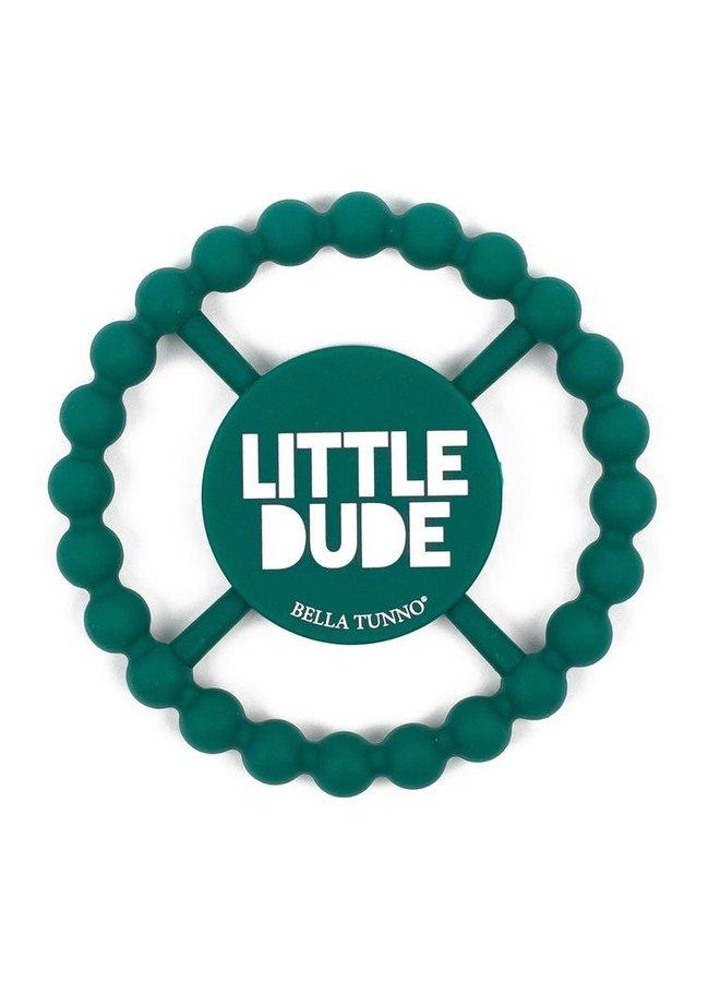 Little Dude Teether