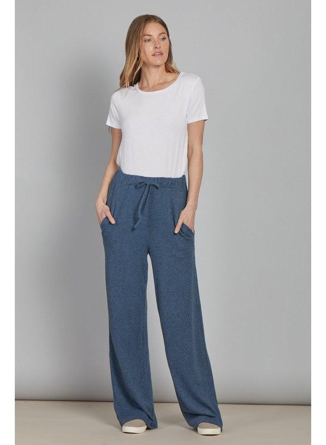 Cooper Navy Pants