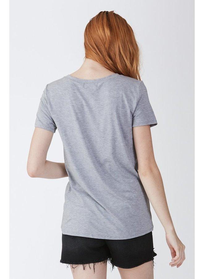 Julie Tee Shirt
