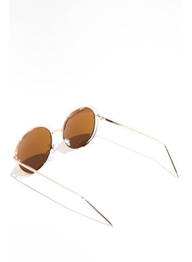 That Feel When Sunglasses