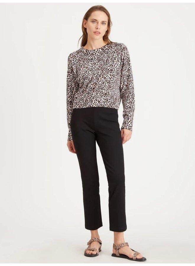 Getaway Sweater