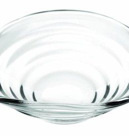 Portmeirion Set of 2 Small Glass Bowls