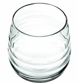 Portmeirion Set of 2 DOF Glasses