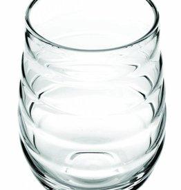 Portmeirion Set of 2 Highball Glasses