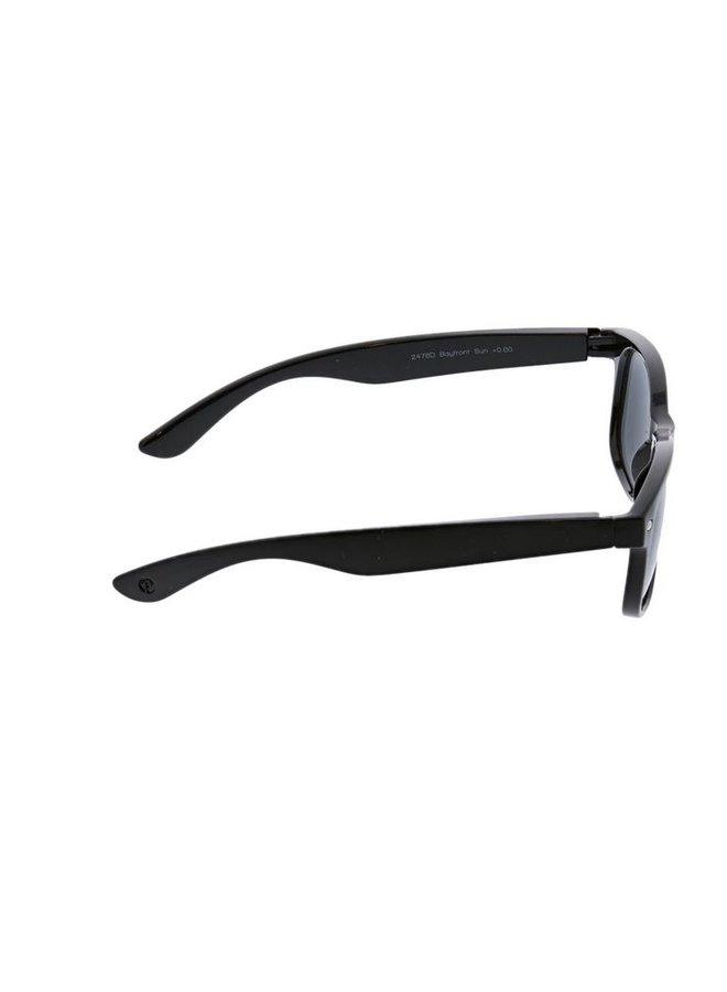 Bayfront Sunglasses - Black