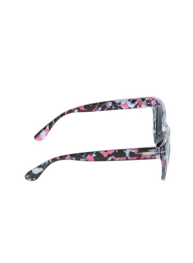 Center Stage Sunglasses