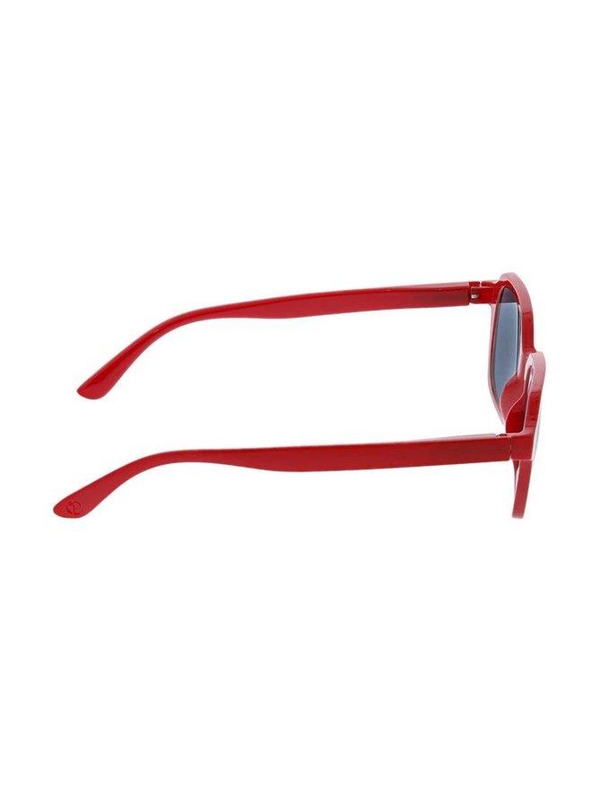 Jet Set Sunglasses