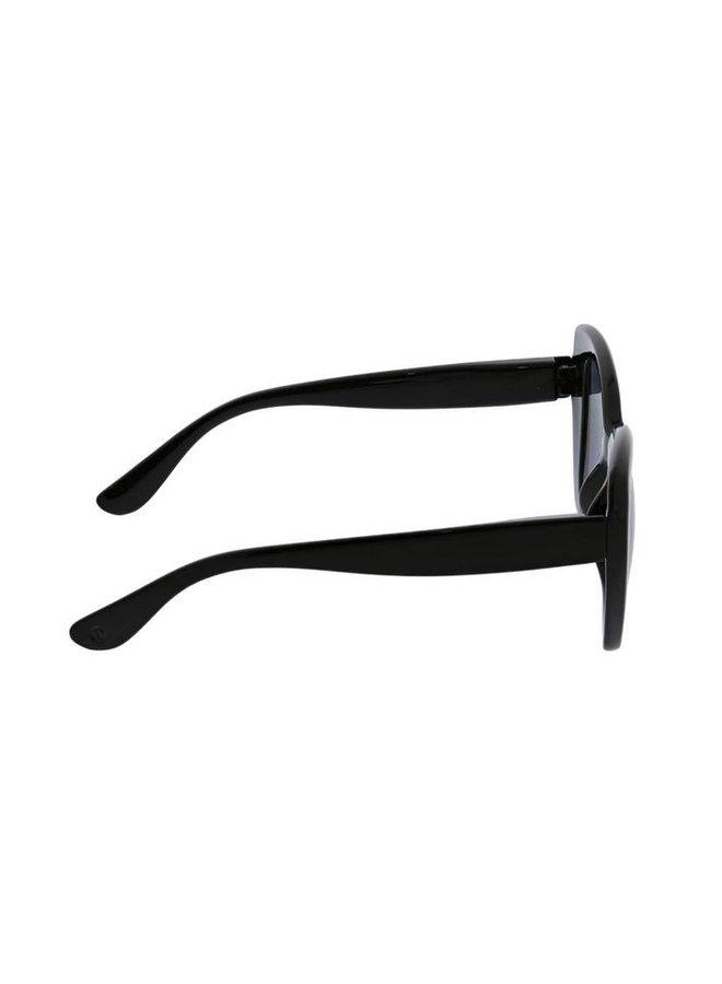 Mariposa Sunglasses