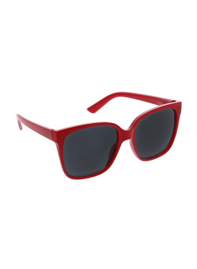 Palisades Sunglasses