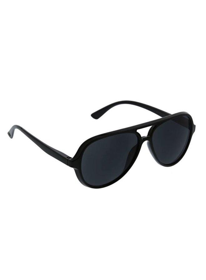 Top Speed Sunglasses