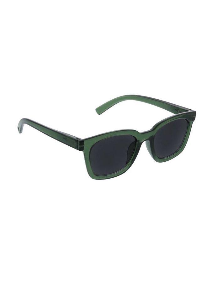 To the Max Sunglasses