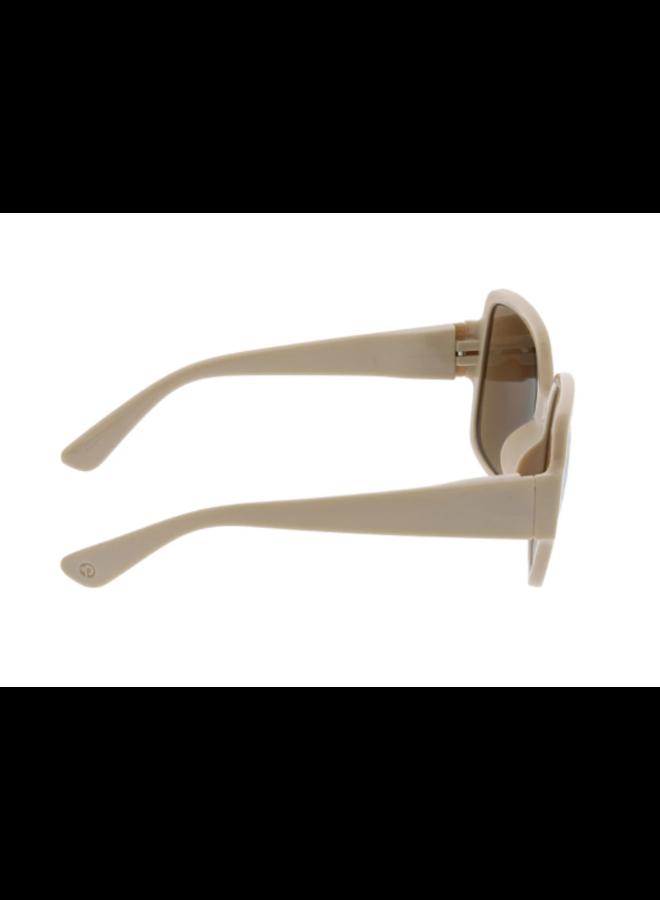 Carmen Sunglasses