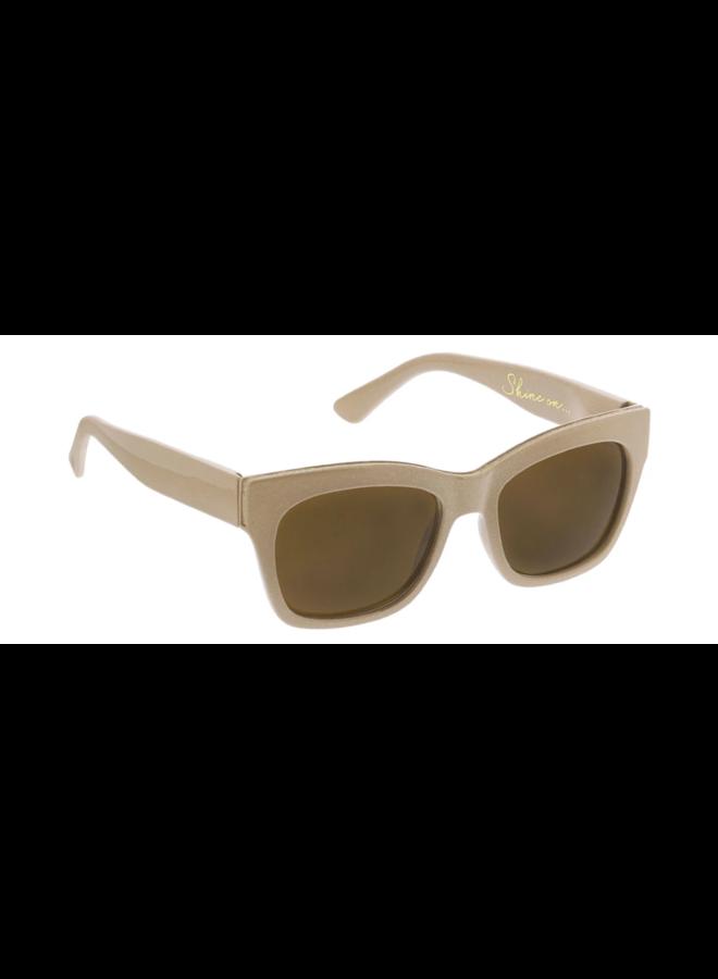 Shine On Sunglasses