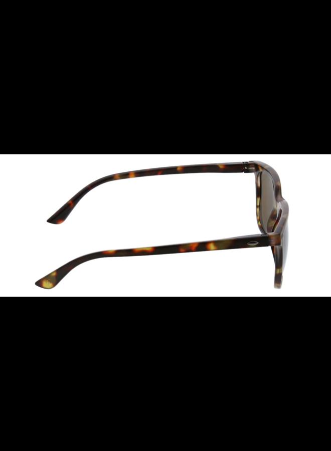 Cruz Sunglasses