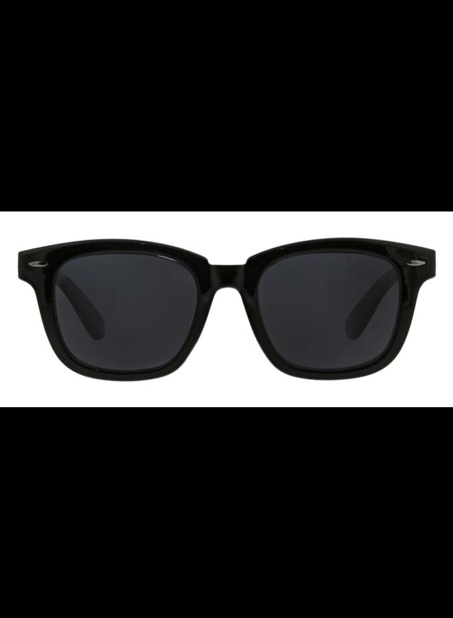 Frontier Sunglasses