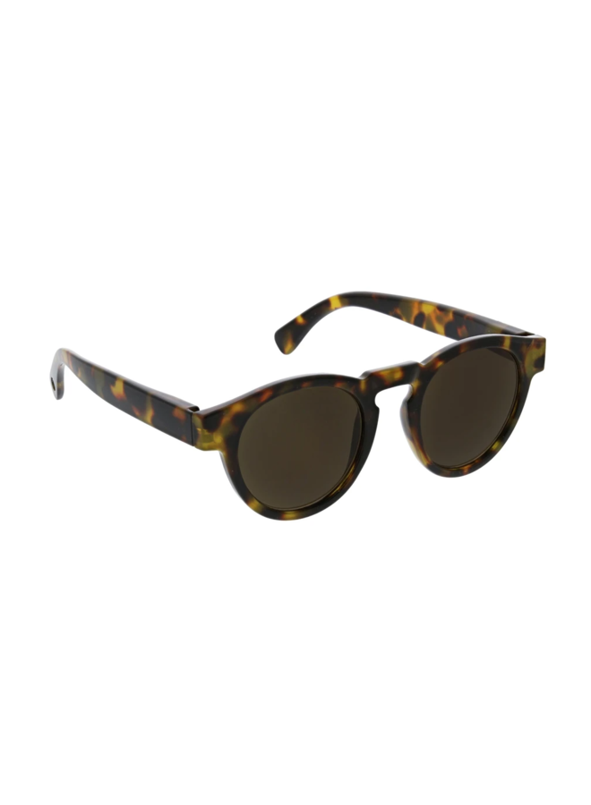 Nantucket Sunglasses