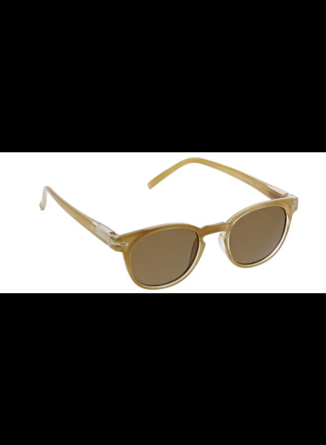 Boho Sunglasses