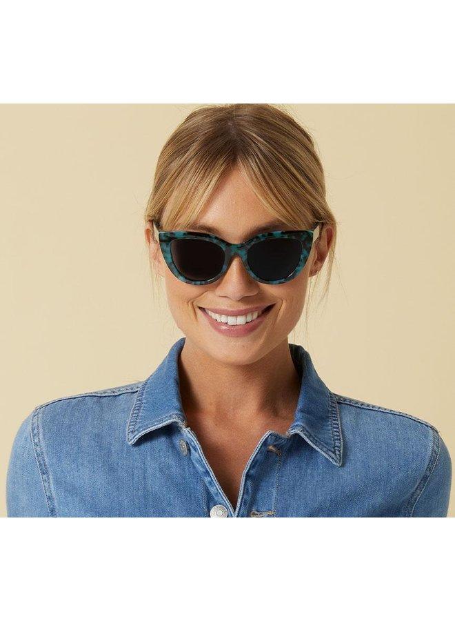 Rio Sunglasses