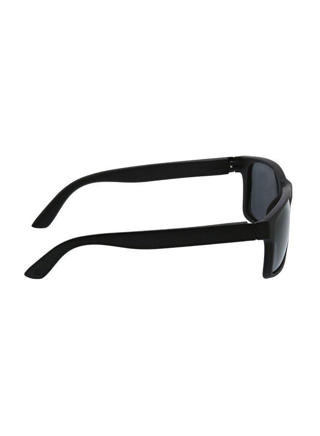 Stoked Sunglasses