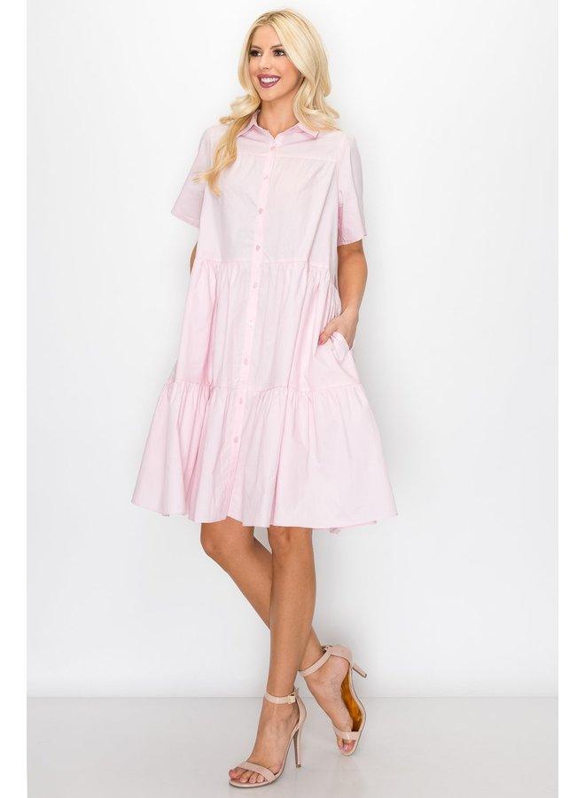 Winrie Dress