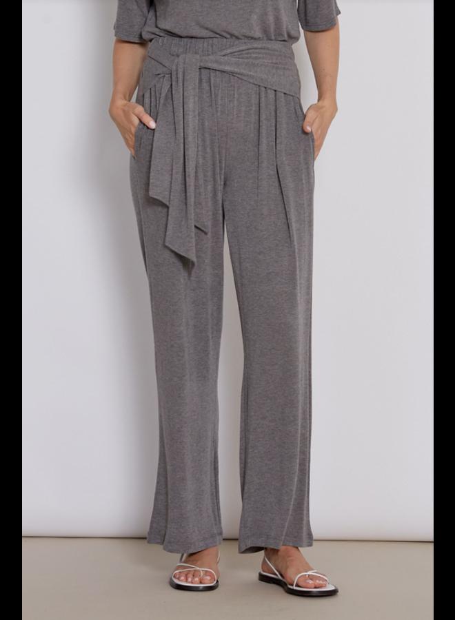 Danna Lounge Pant Gray