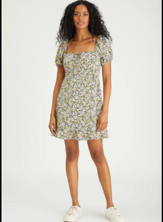 Fresh Breeze Dress