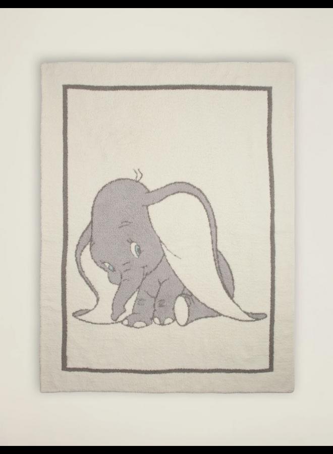 CozyChic Disney Dumbo Stroller Blanket