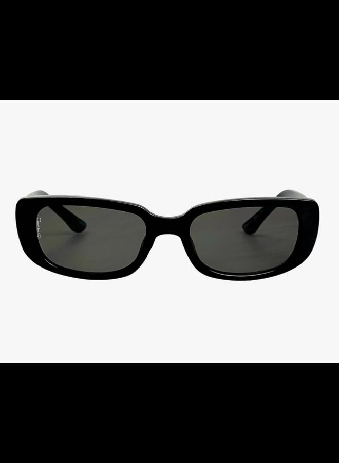 Backstreet Sunglasses