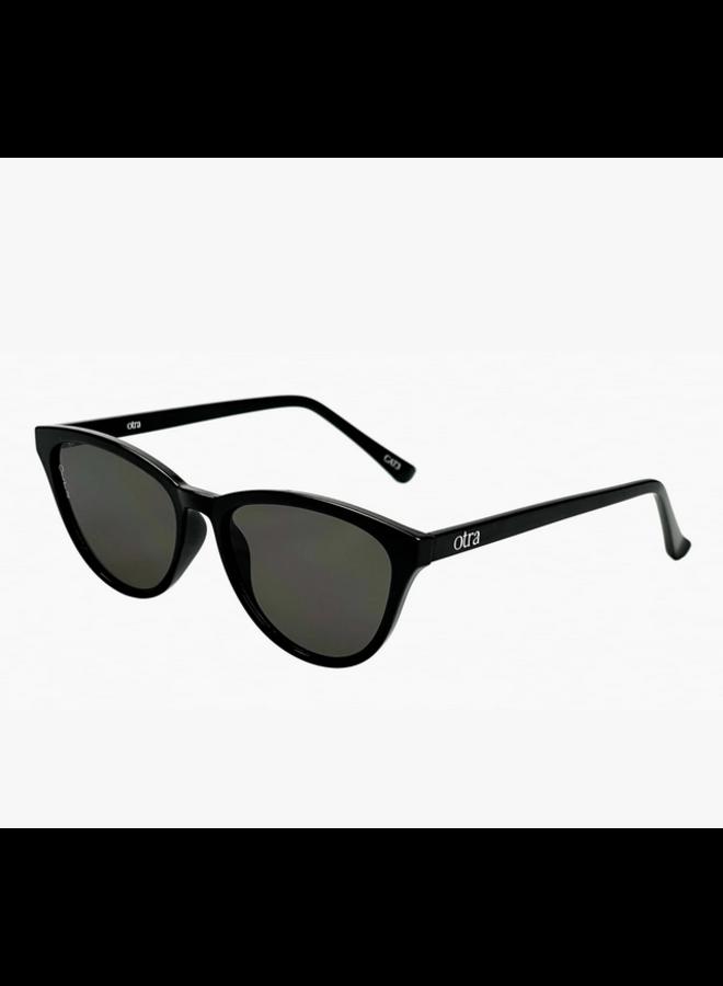 Chika Sunglasses