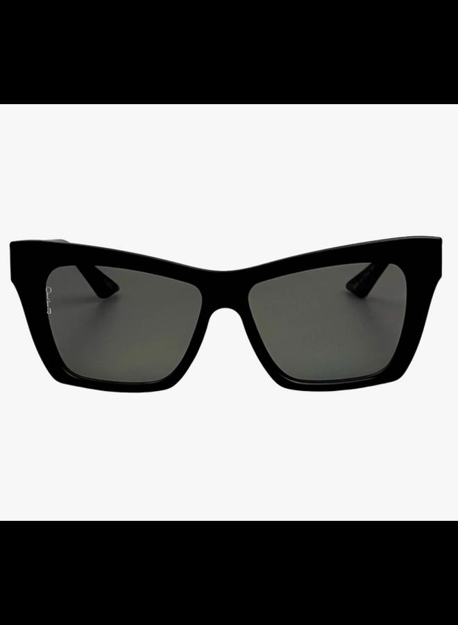 Collective Sunglasses