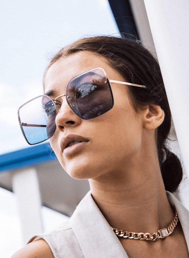 Goldi Sunglasses