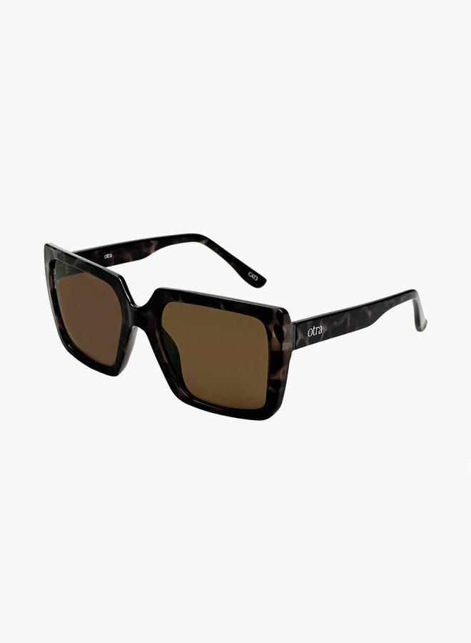Homage Sunglasses
