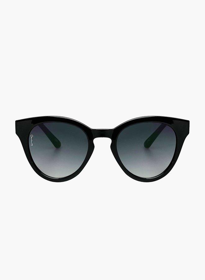 Lily Sunglasses